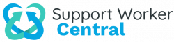 SupportWorkerCentral_logo